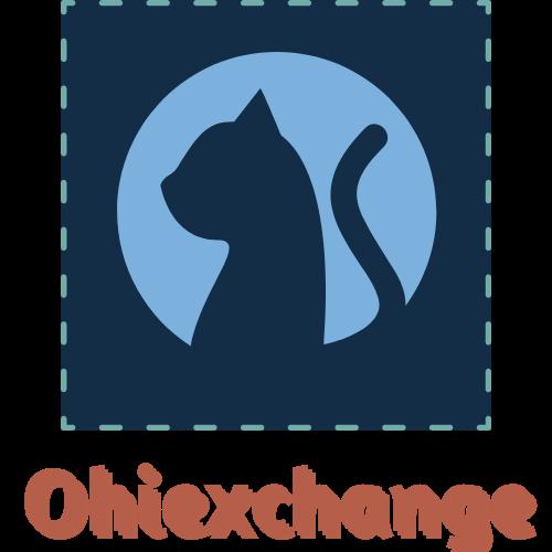 Ohiexchange